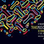 9902600-trans-musicales-de-rennes-jeanne-added-a-l-honneur