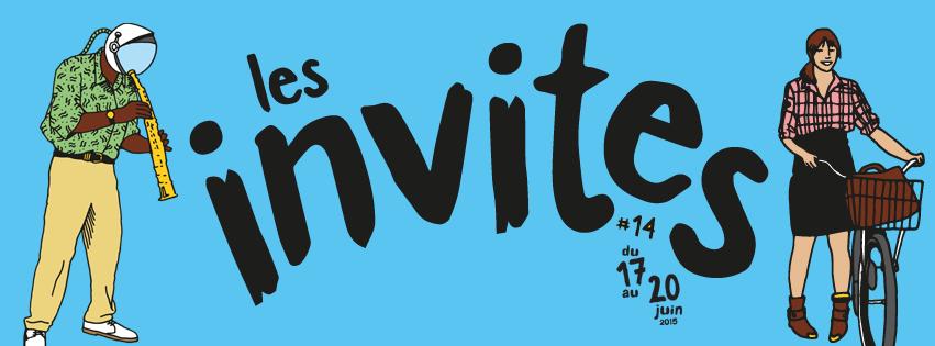couv invites2
