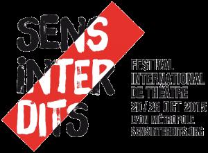 SENS-INTERDITS-2015-noir-rouge