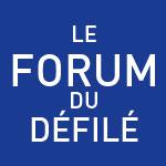 bouton_forum